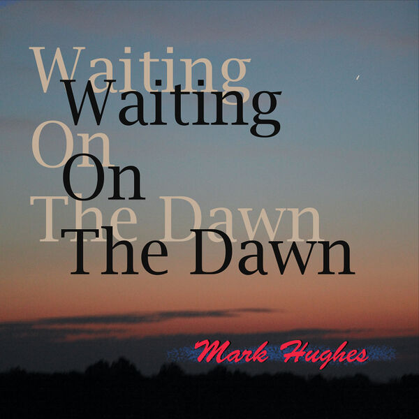 Cover art for Waiting on the Dawn